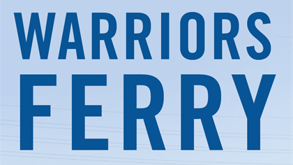 events-warriors-ferry