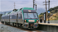smart-train-larkspur-station