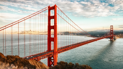 golden-gate-bridge-4