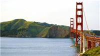 golden-gate-bridge-news-article-image