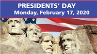news-presidents-day-2020