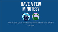 bus-ferry-survey-june-2020