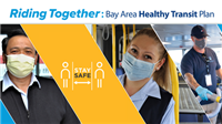 news-healthy-bay-area