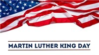 mlk-day-news
