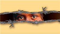 human-trafficking-news