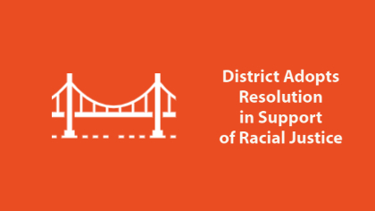 Racial_Justice_Resolution_for_web