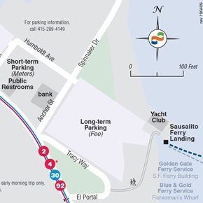 map-sausalito-ferry