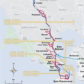 map-fare-zones