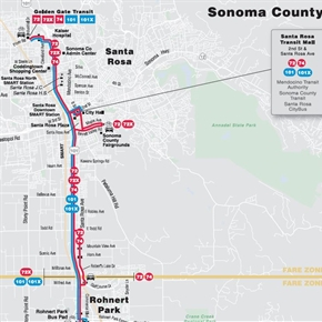 map-sonoma-county
