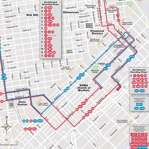map-downtown-san-francisco3.2020