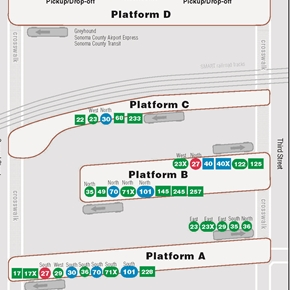 map-san-rafael-transit-center3.2020