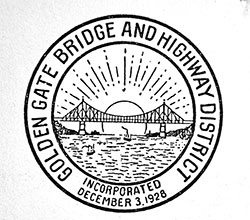 Engineering the Design - Logo from 1933